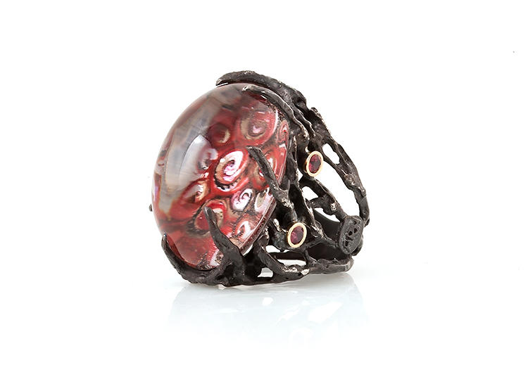 Vine Ring w. Red Swirl.jpg