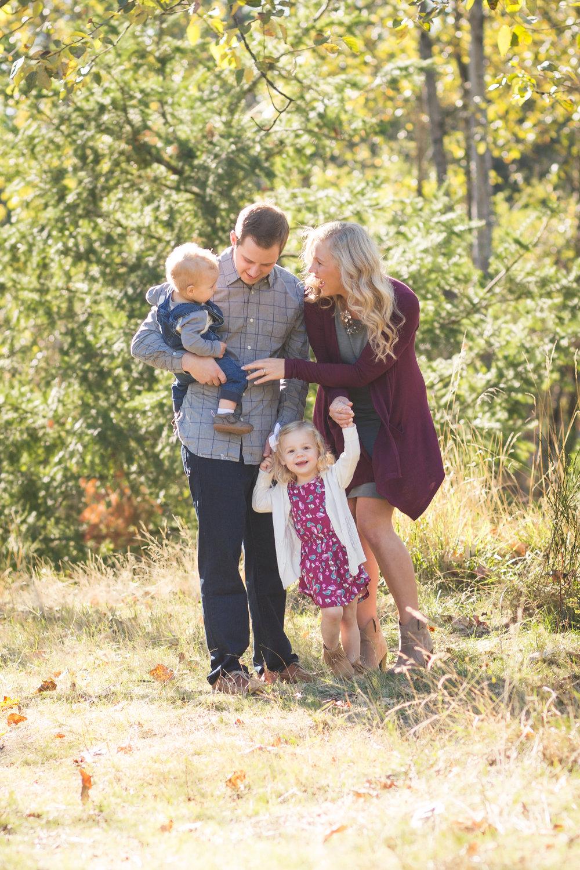 Cullinane Family-3.jpg