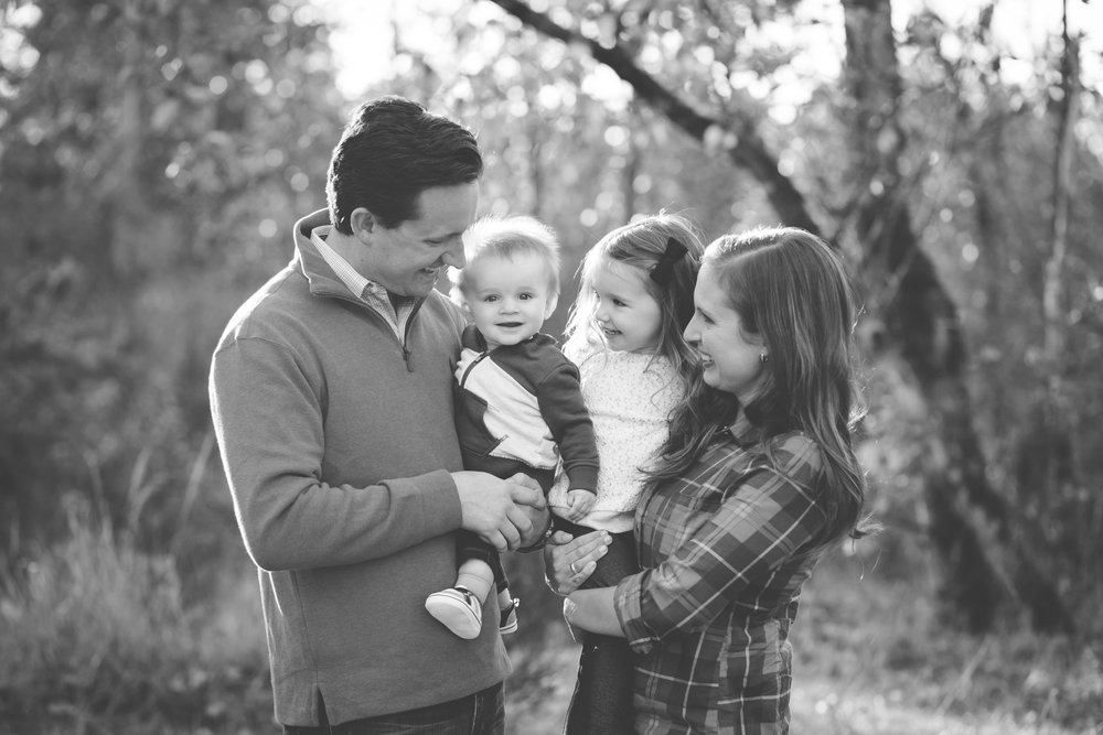 Clarke Family-6.jpg