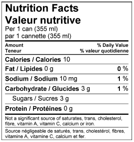 HBK-nutritionfacts.png