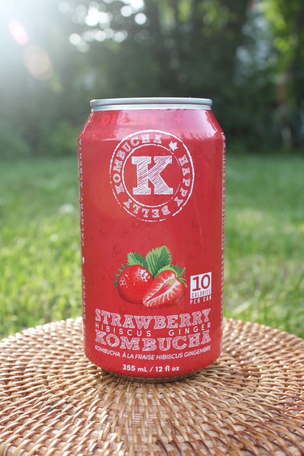 strawberry_lifestyle1.jpg