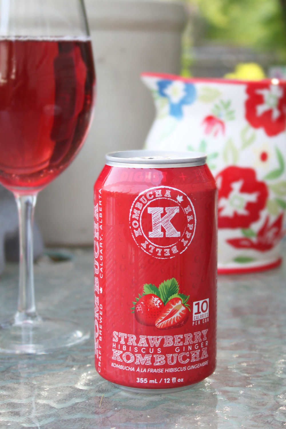strawberry_lifestyle2.jpg