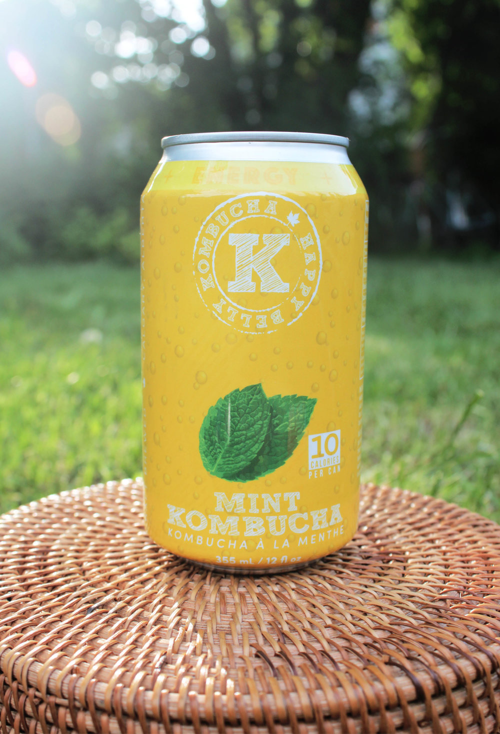 mint_lifestyle1.jpg