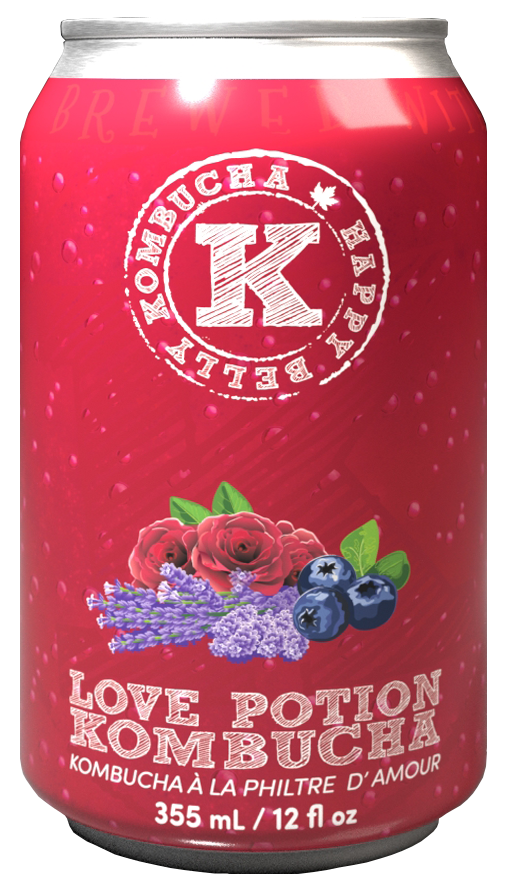 Love Potion 2_preview.png