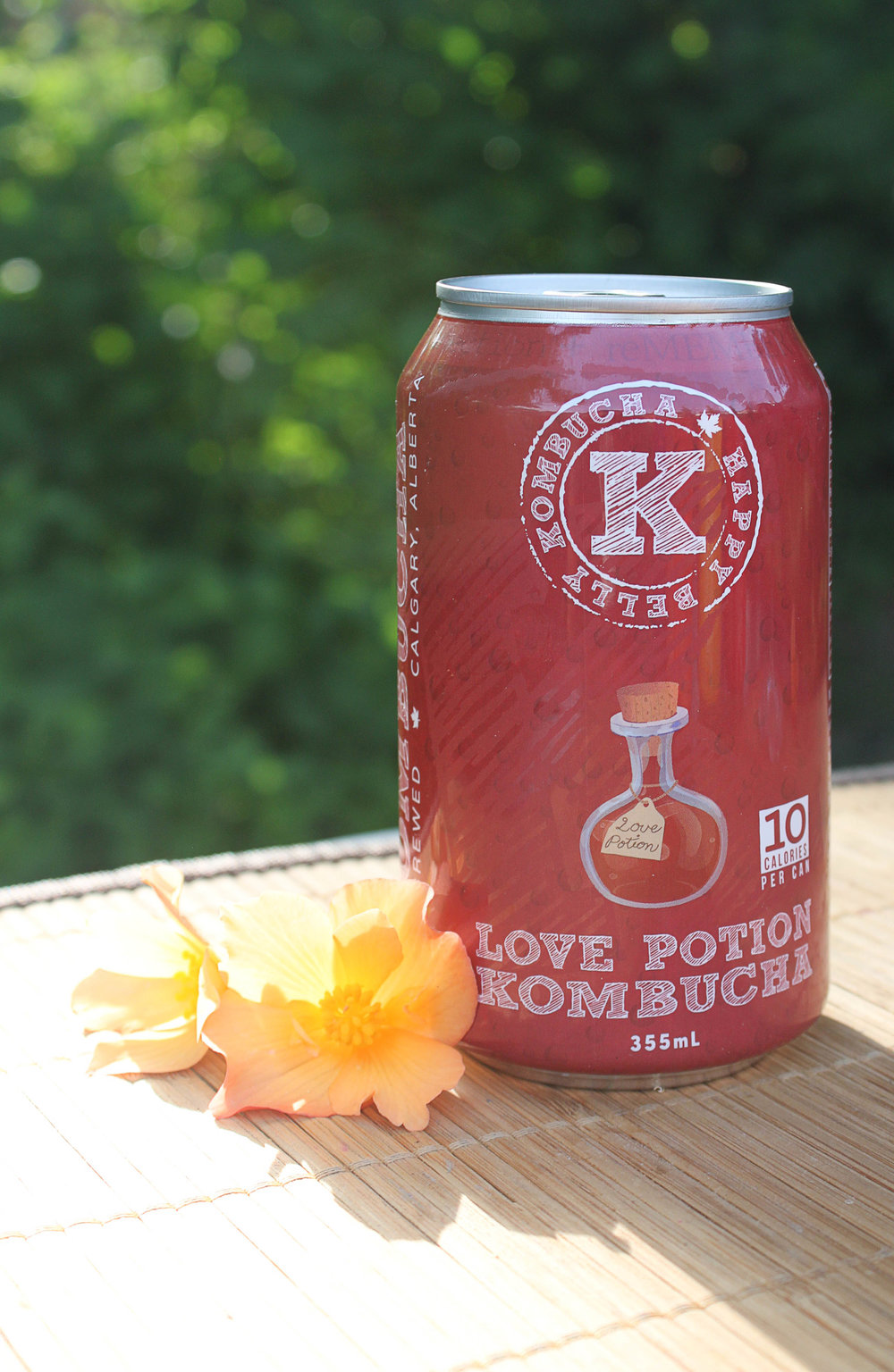 love_lifestyle1.jpg