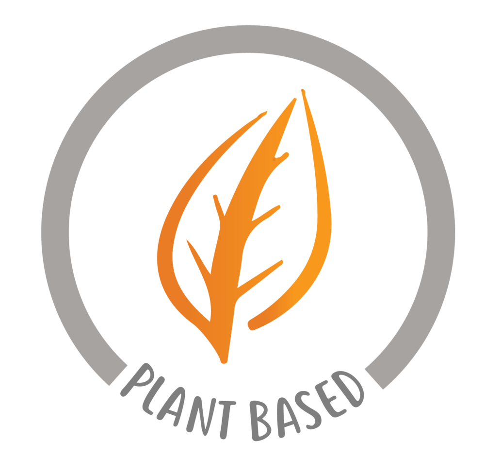 plantbased-01.png