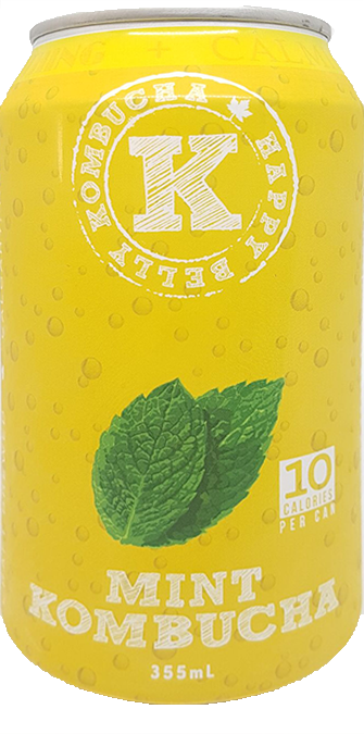 can--mint.png