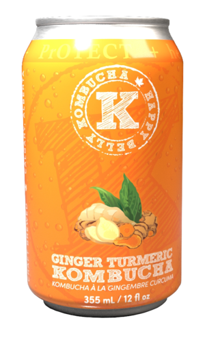 can+-+ginger+turmeric_preview.png