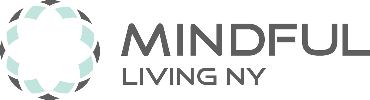 Mindful Living NY
