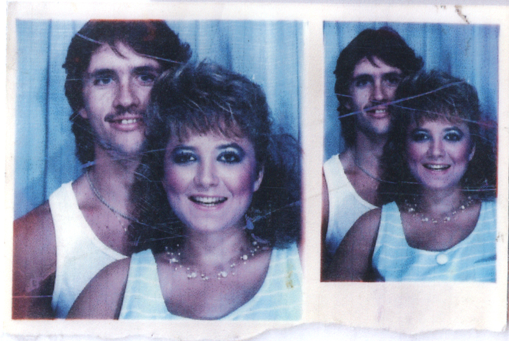 Darin and Darlie in photo booth.jpg