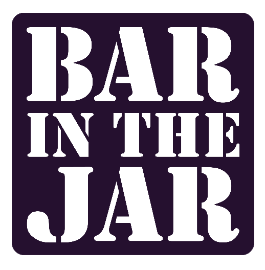 Bar-In-The-Jar
