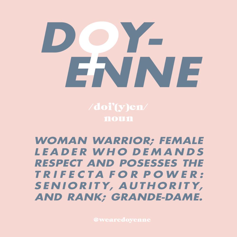 doyenne definition  copy.png
