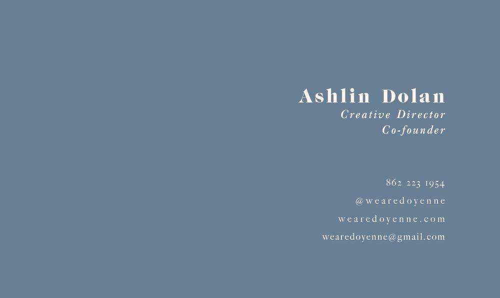 ashlin2.png