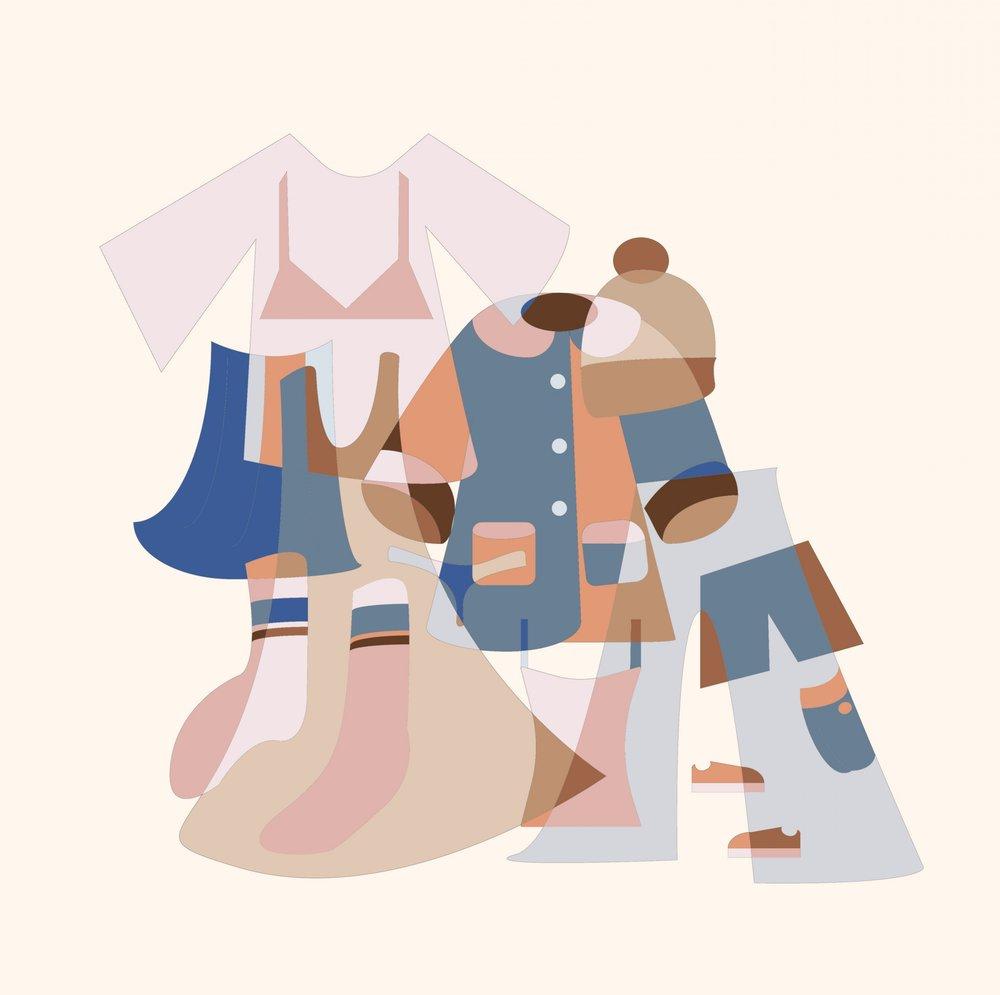 clotheswtag2.jpg