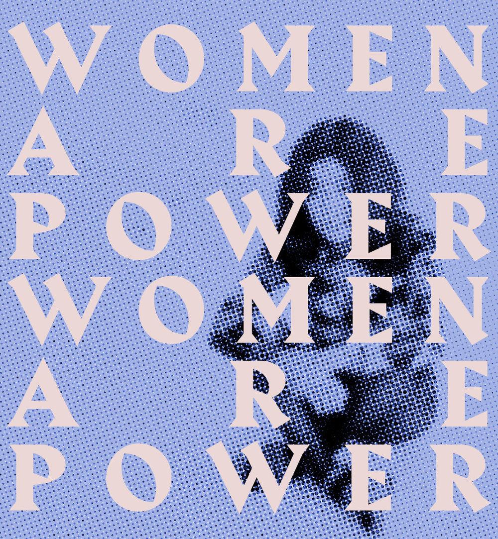 WOMENRPWR.jpg
