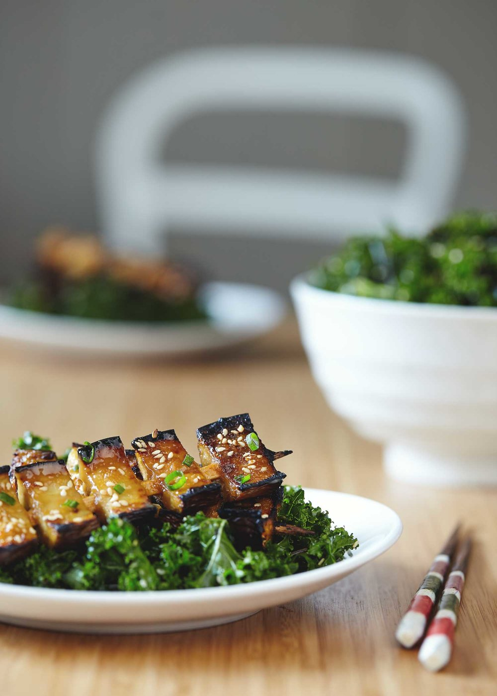 Miso-Glazed-Eggplant-Kebabs-with-Kale-Seaweed-Salad-Evergreen-Kitchen-1.jpg