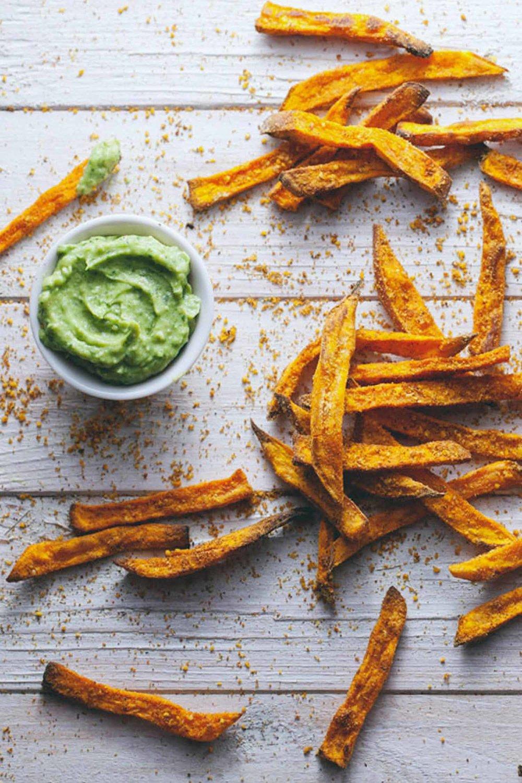 Spiced-Sweet-Potato-Fries-Evergreen-Kitchen-1.jpg