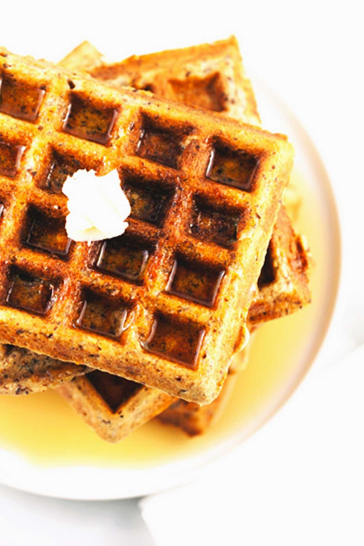Not-Just-Weekend-Waffles-Evergreen-Kitchen-1.jpg