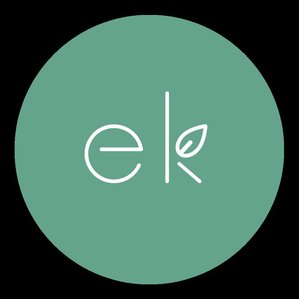 About — Evergreen Kitchen