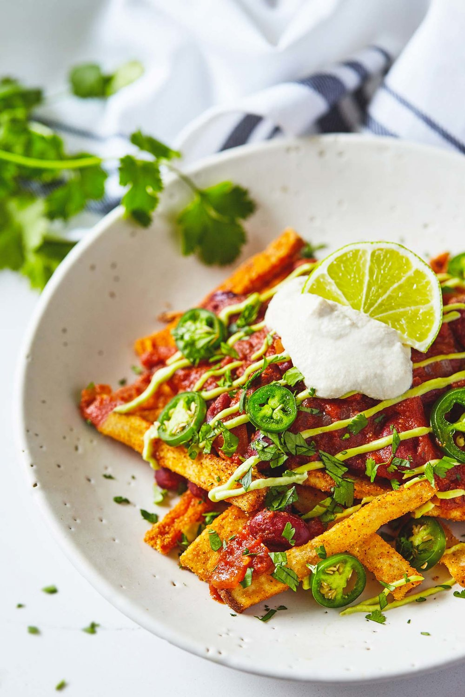 vegan-chili-fries-evergreen-kitchen-1.jpg