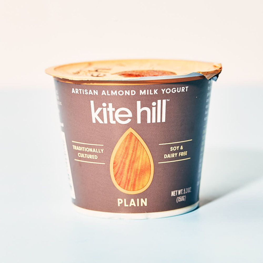 Kite Hill - Plain.jpg