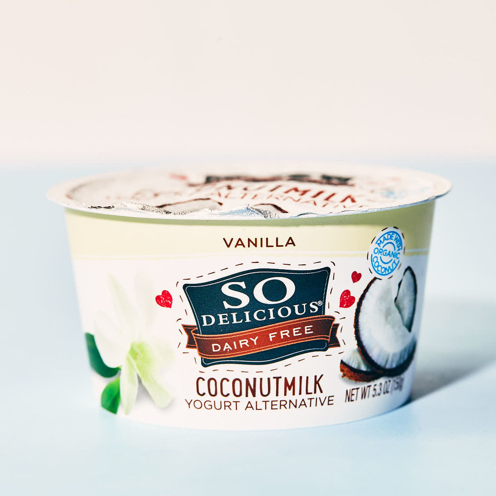 So Delicious Coconut Milk - Vanilla.jpg