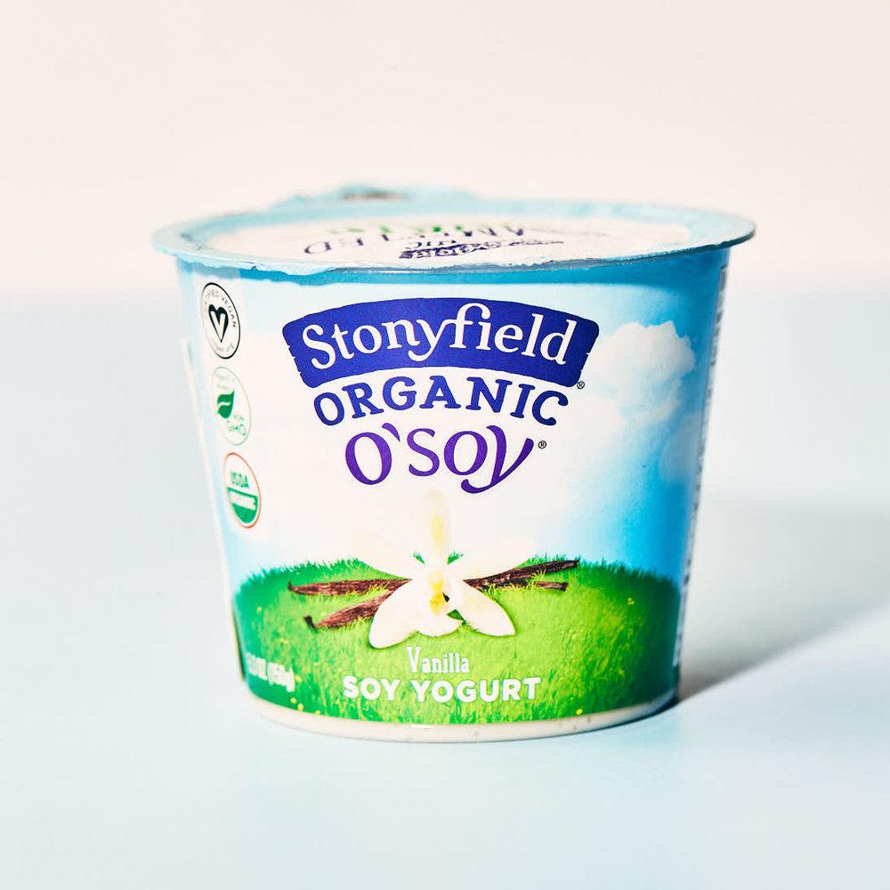 Stonyfield Organic OSoy - Vanilla.jpg