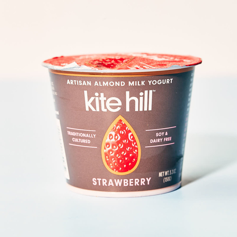 Kite Hill - Strawberry.jpg