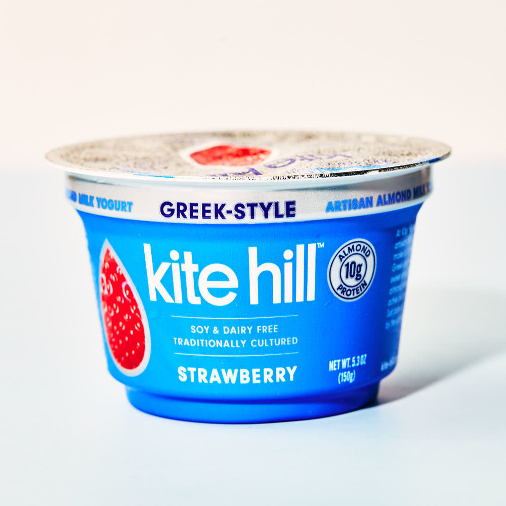 Kite Hill Greek - Strawberry.jpg