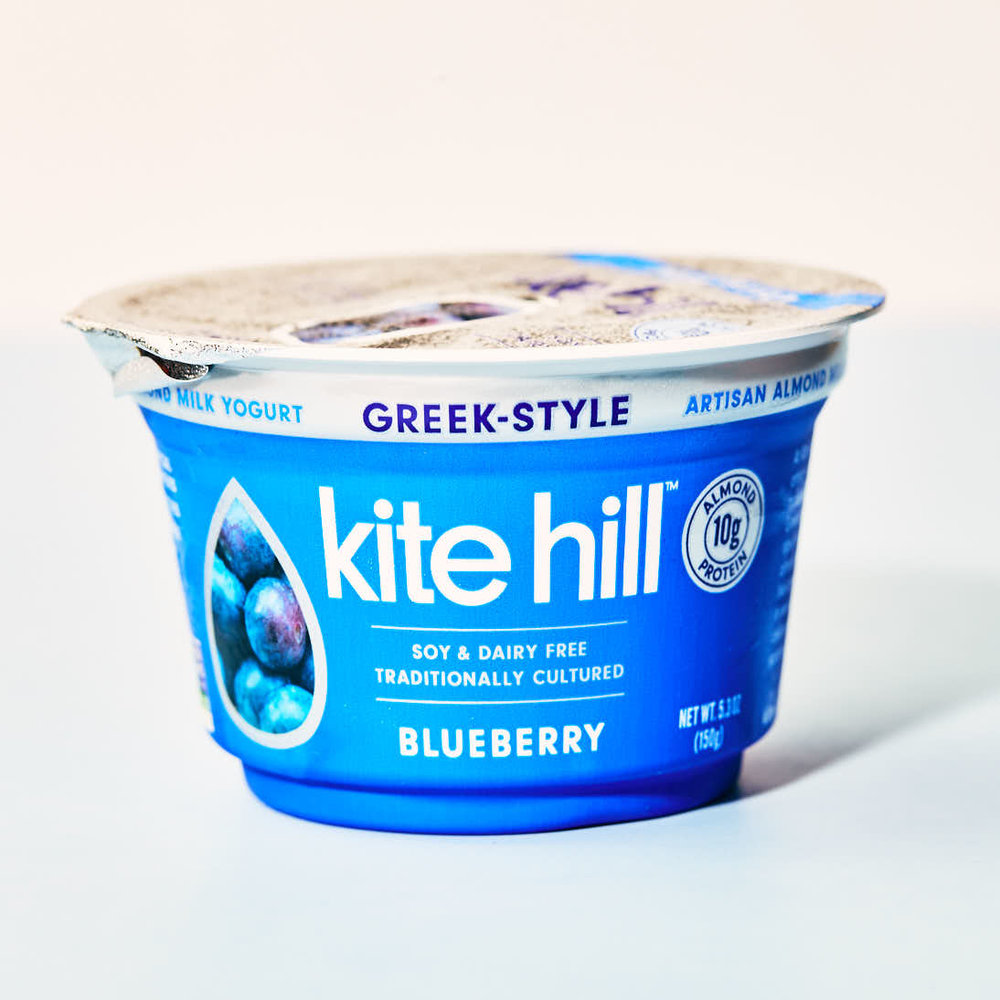 Kite Hill Greek - Blueberry.jpg