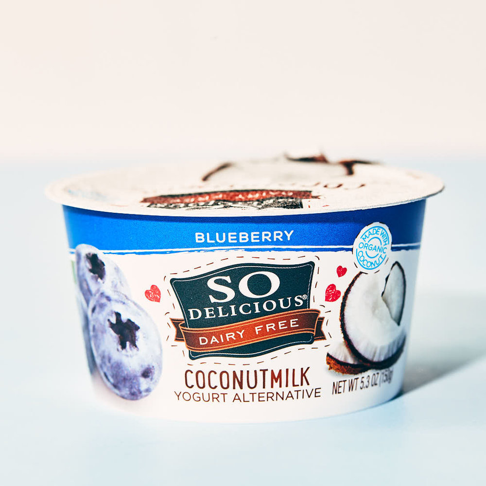 So Delicious Coconut Milk - Blueberry.jpg