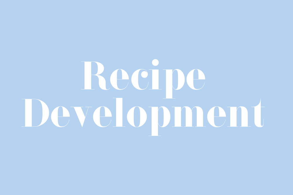 recipe-development.jpg