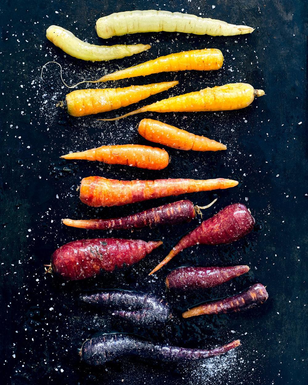 carrots-instagram-crop4.jpg