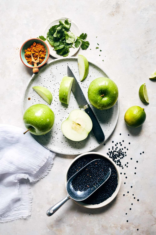ingredients 6.jpg