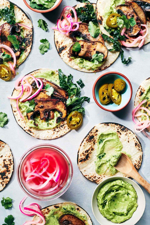 mushroom tacos.jpg