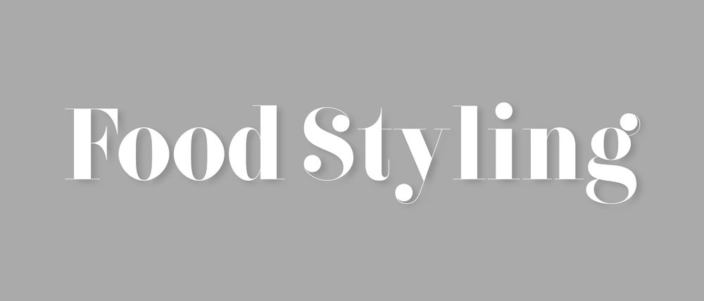 food-styling.jpg