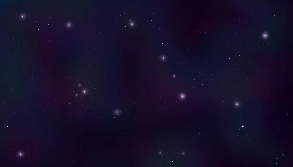Oort Cloud XIII.jpg