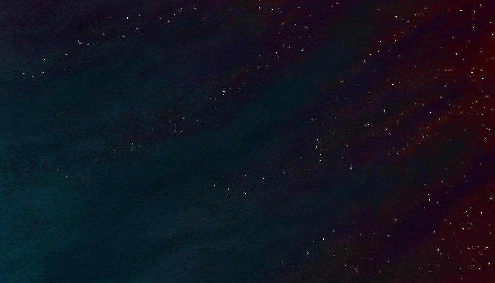 Oort Cloud XV.jpg