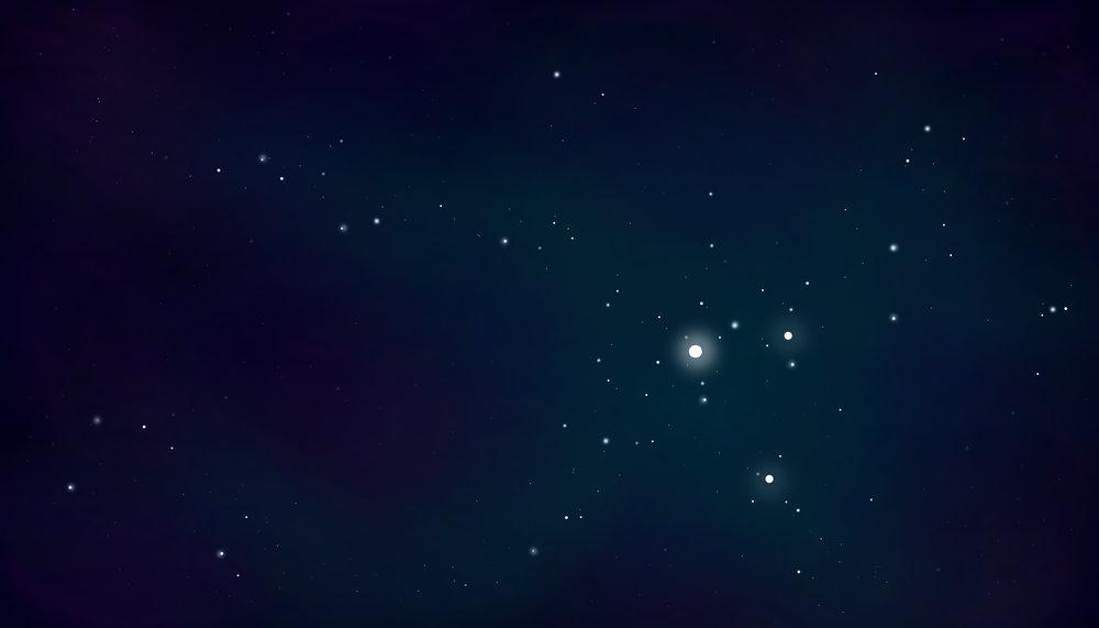 Oort Cloud XII.jpg