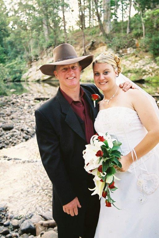 David and Kim Wedding Photos 586.jpg