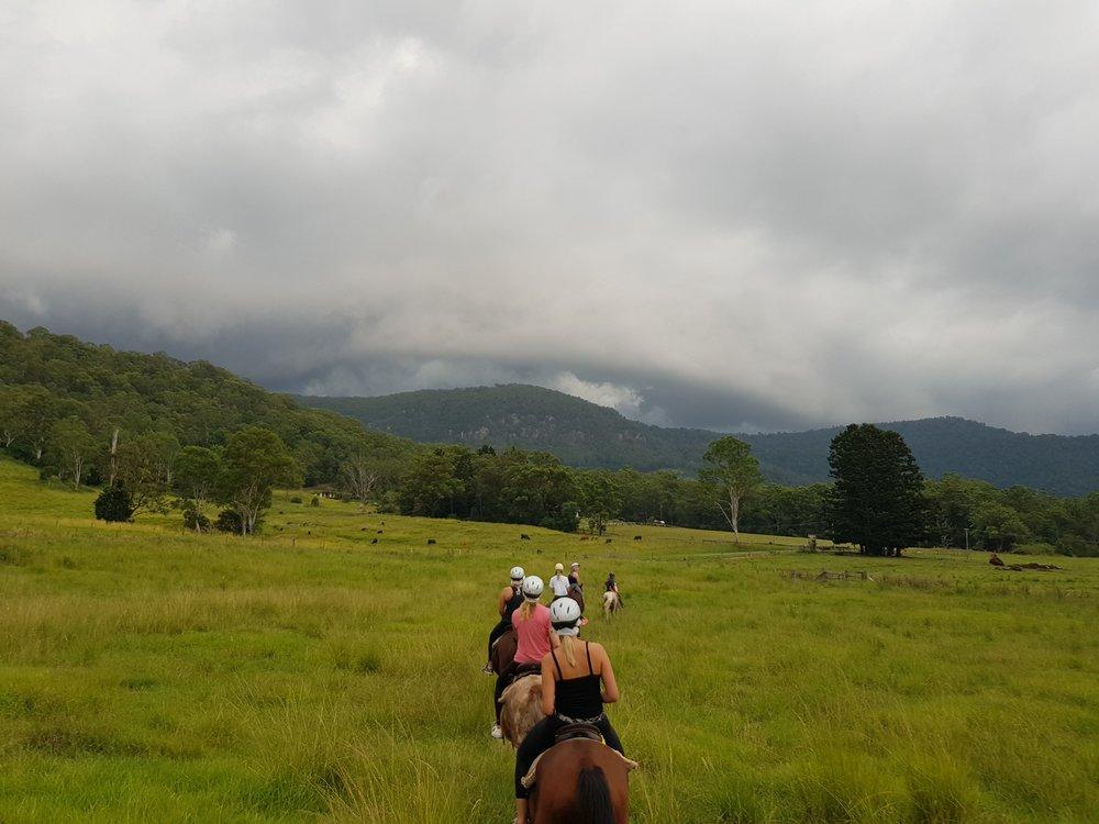 storm ride.jpg