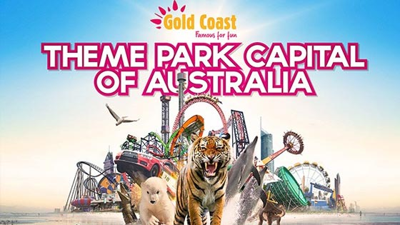 gold-coast-theme-park-price-comparison.jpg