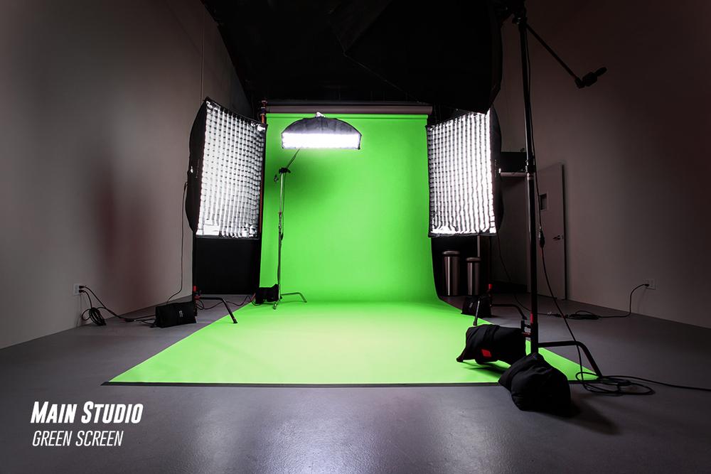 RedLab-Studios-North-Hollywood-19-Studio-Green-Background-9128.jpg