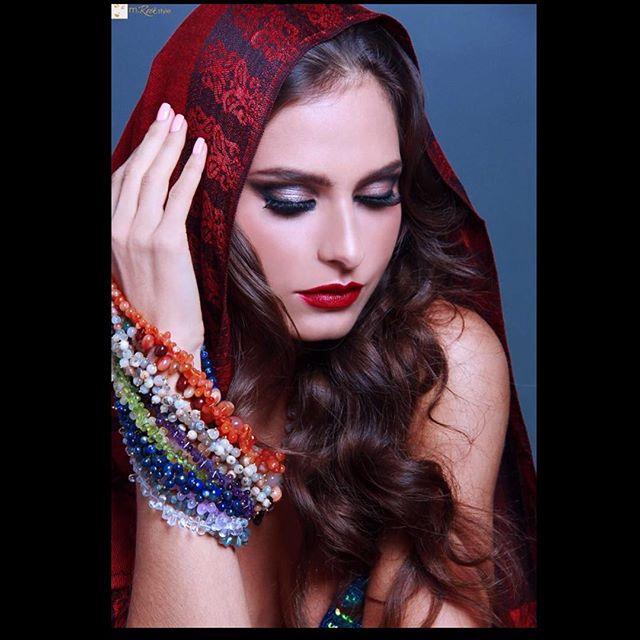 RedLab-Studios-Clients-Social-Media0059.jpg