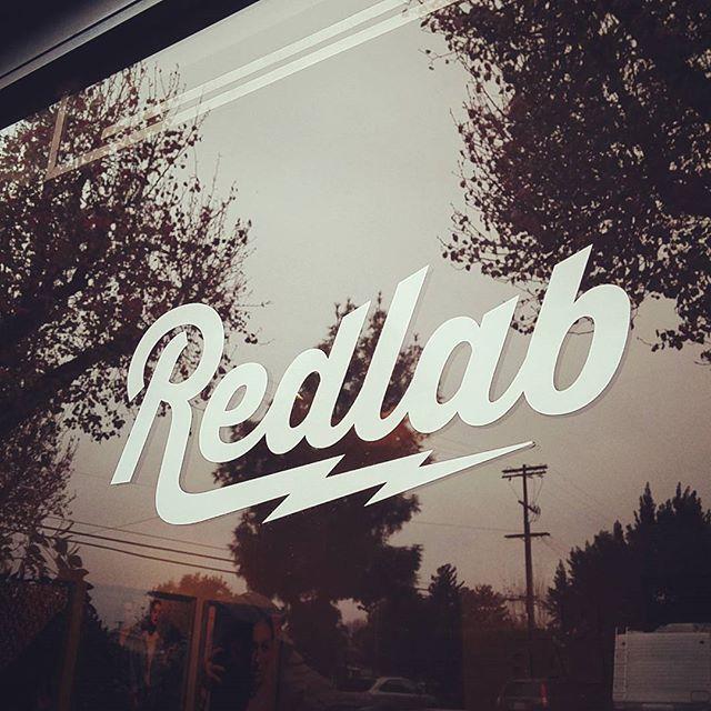 RedLab-Studios-Clients-Social-Media0090.jpg