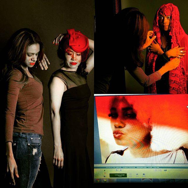 RedLab-Studios-Clients-Social-Media0024.jpg