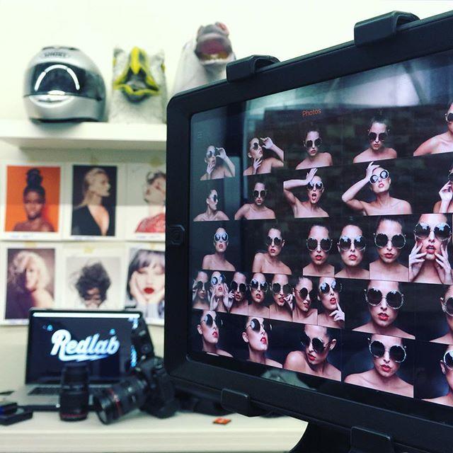 RedLab-Studios-Clients-Social-Media0134.jpg
