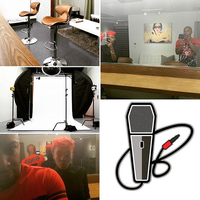 RedLab-Studios-Clients-Social-Media0077.jpg