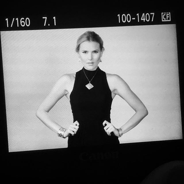 ymkmb SNEAK PEAK OF MY JEWELRY SHOOT FOR THE LAUNCH OF @sumanadesigns