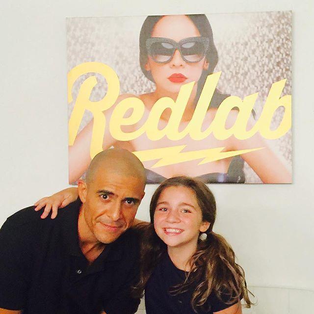 RedLab-Studios-Clients-Social-Media20161230_0528.jpg